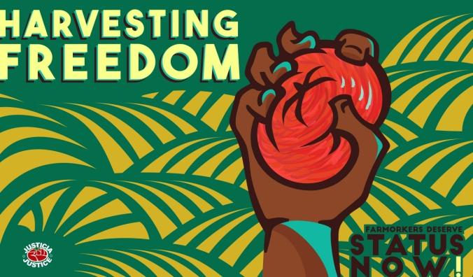 harvesting_freedom_2016