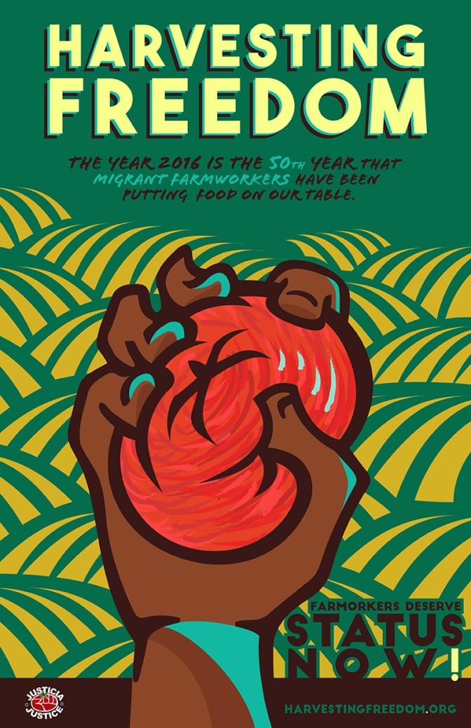 poster_harvesting_freedom_J4MW_january2016_