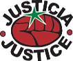 Justice for Migrant Workers